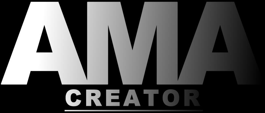 AMAcreator